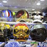 01 Viajefilos en Bangkok, Tailandia 031