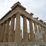 Viajefilos en Grecia, Atenas 017