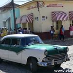 6 Trinidad en Cuba by viajefilos 035