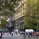 Viajefilos en Australia. Sydney  108