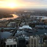 Viajefilos en Australia. Sydney  196