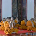 01 Viajefilos en Bangkok, Tailandia 042