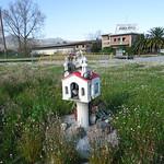 Viajefilos en Grecia, Tesalonica 003