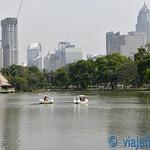 01 Viajefilos en Bangkok, Tailandia 193
