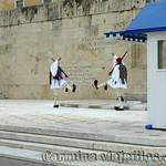 Viajefilos en Grecia, Atenas 035