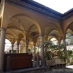 Viajefilos en Grecia, Bergamo 002