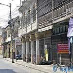 01 Viajefilos en Bangkok, Tailandia 200