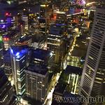 Viajefilos en Australia. Sydney  206