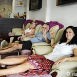 01 Viajefilos en Bangkok, Tailandia 175