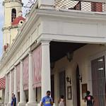 04 Cienfuegos by viajefilos 019