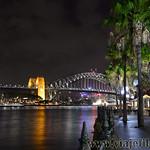 Viajefilos en Australia. Sydney  221