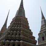01 Viajefilos en Bangkok, Tailandia 087