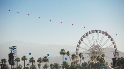 resized_Coachella-Day-3-45-of-163