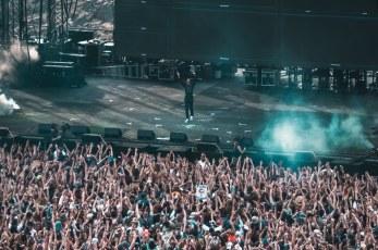 Sasquatch_Festival_2018_-14