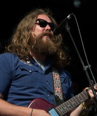 resized_RTS-2013-The-Sheepdogs16