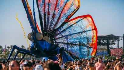 Coachella-2015-CA-14-of-54