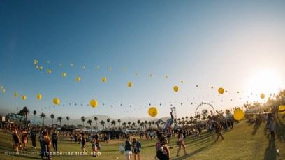 resized_Coachella-Day-3-59a-of-163