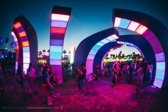 Coachella-2015-CA-40-of-54