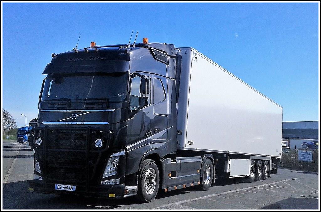 https www flickr com photos camion heur 40493768105