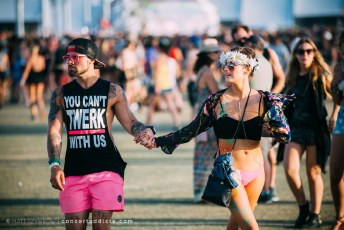 resized_Coachella-Day-3-54-of-163