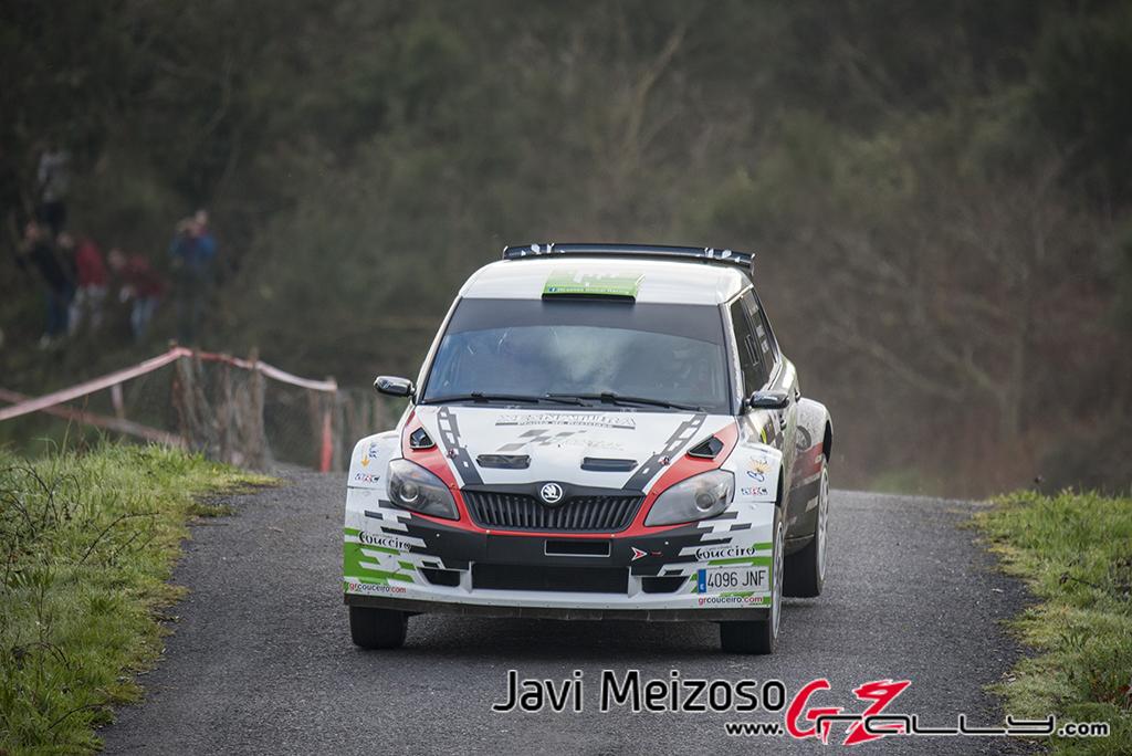 Rally_Noia_JaviMeizoso_18_0007