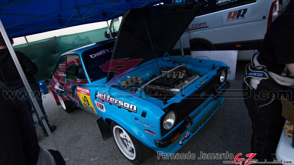RallyFestival_Trasmiera_FernandoJamardo_18_0051
