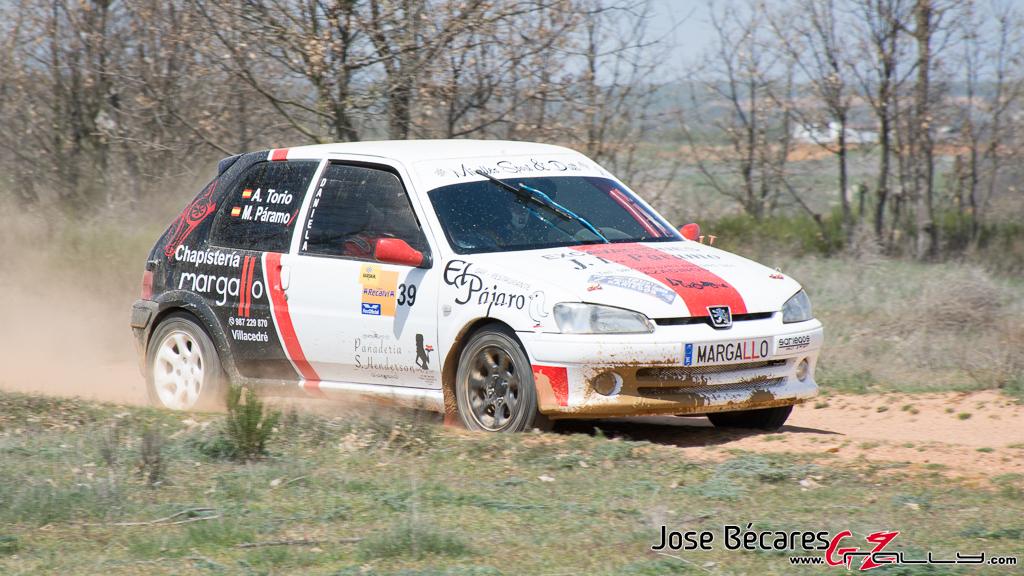 Jose Bécares_IV Rallysprint de tierra Guerrero competición_042