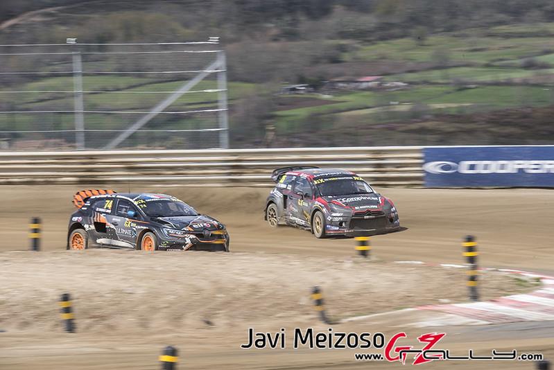 Rallycros_Montalegre_JaviMeizoso_18_0022