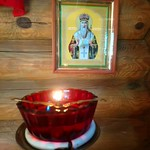 2018 05 06 St. Athanasius Lubensky