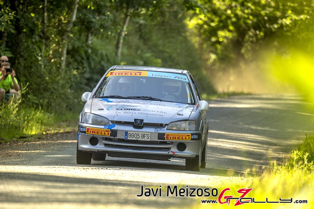 Rally_Naron_JaviMeizoso_18_0174
