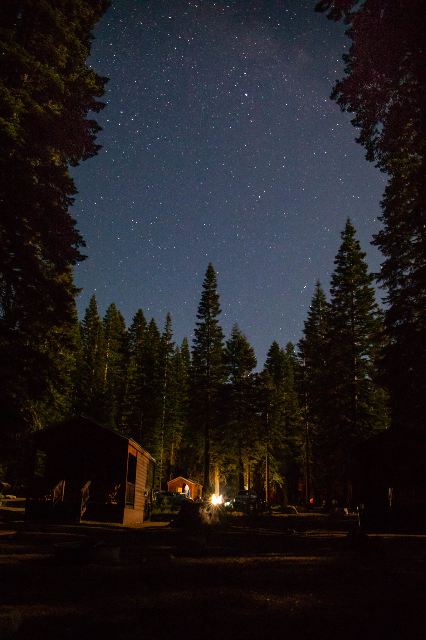 07.21. Lassen National Park