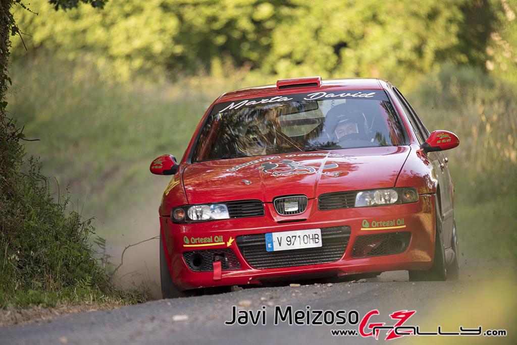Rally_Naron_JaviMeizoso_18_0279