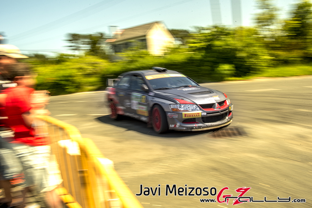 Rally_Naron_JaviMeizoso_18_0148