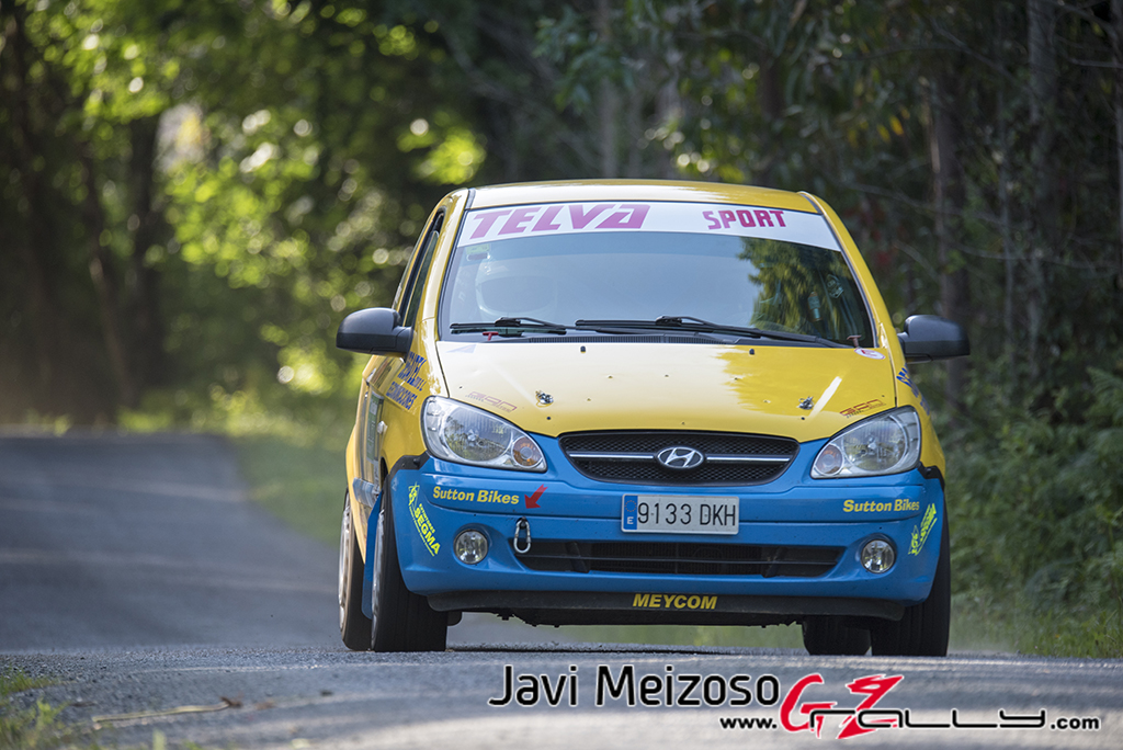 Rally_Naron_JaviMeizoso_18_0224