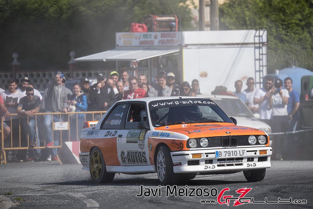 Rally_Naron_JaviMeizoso_18_0096