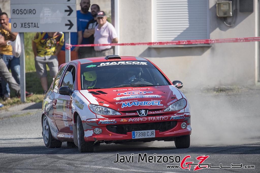 Rally_Naron_JaviMeizoso_18_0073