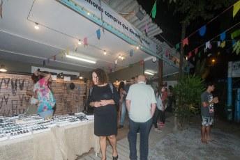 Arraial da Riviera 2018