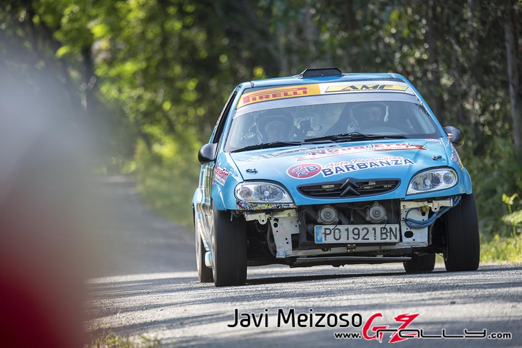 Rally_Naron_JaviMeizoso_18_0193