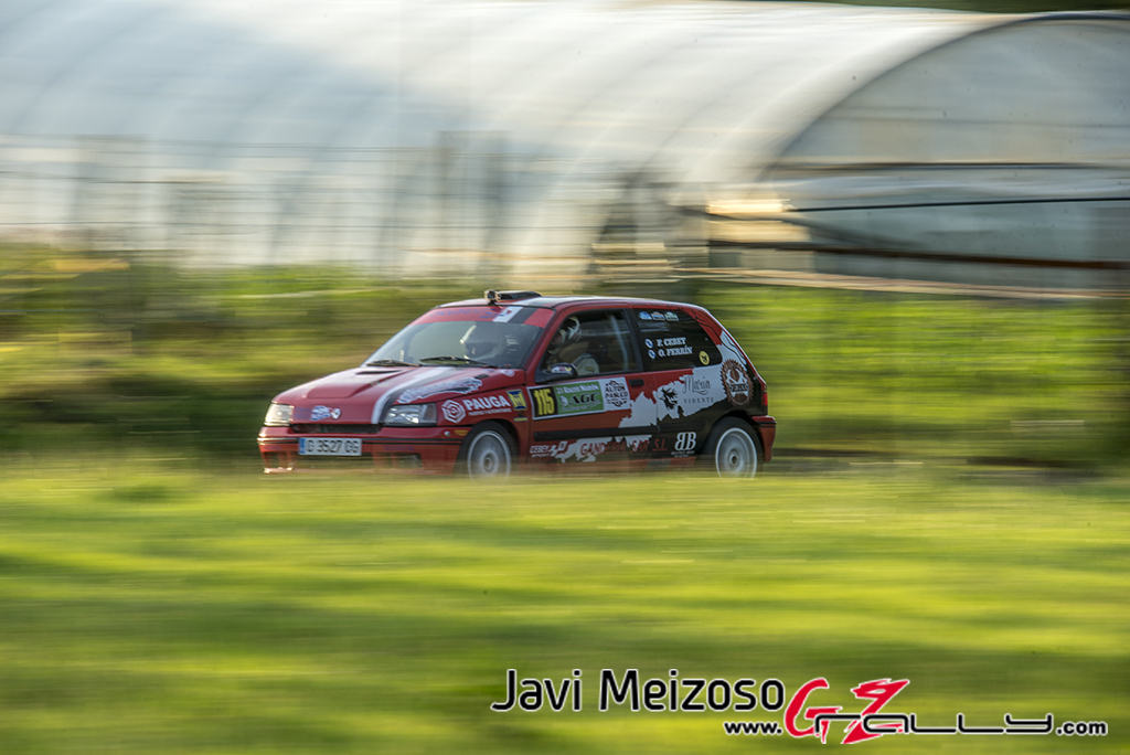 Rally_Naron_JaviMeizoso_18_0293