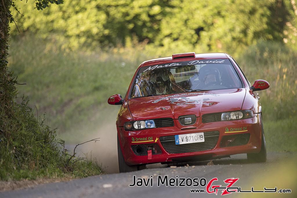 Rally_Naron_JaviMeizoso_18_0278