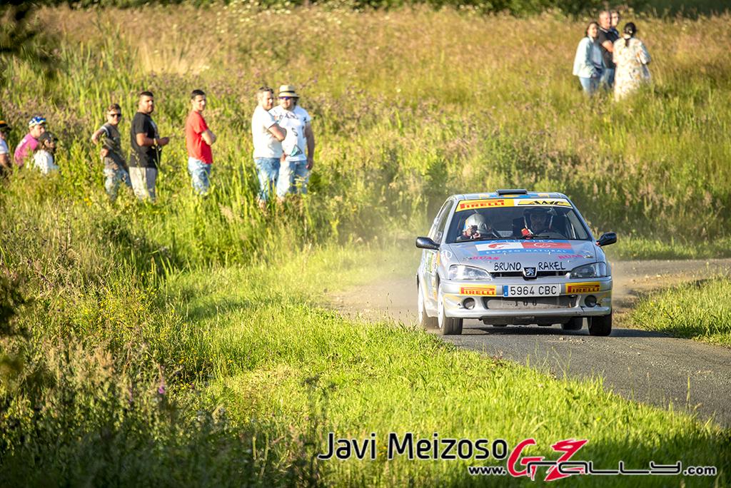 Rally_Naron_JaviMeizoso_18_0265