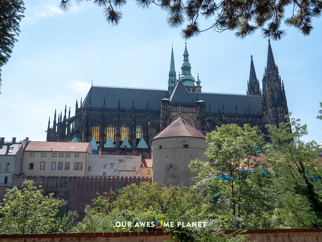 The Prague Castle-3.jpg
