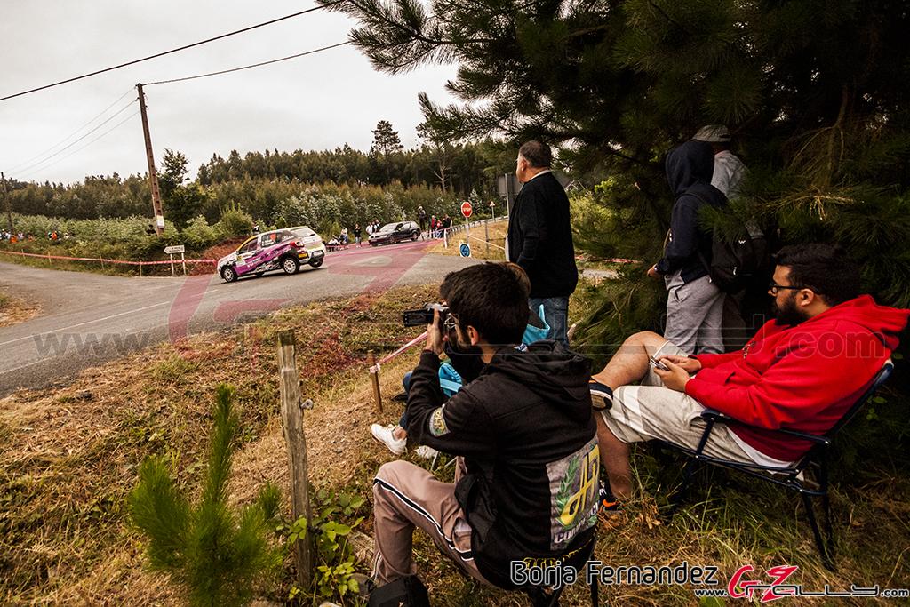 Rally_Ferrol_BorjaFernandez_18_0011
