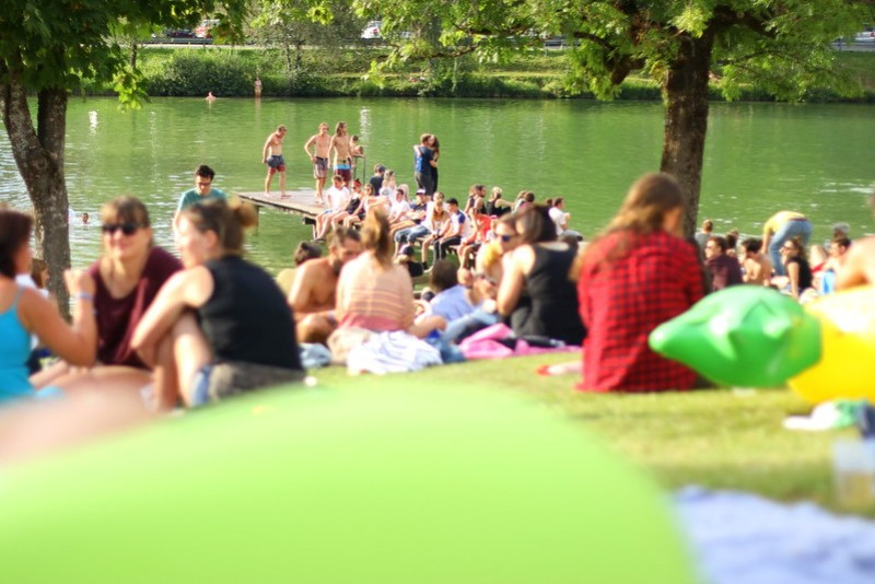 lake24