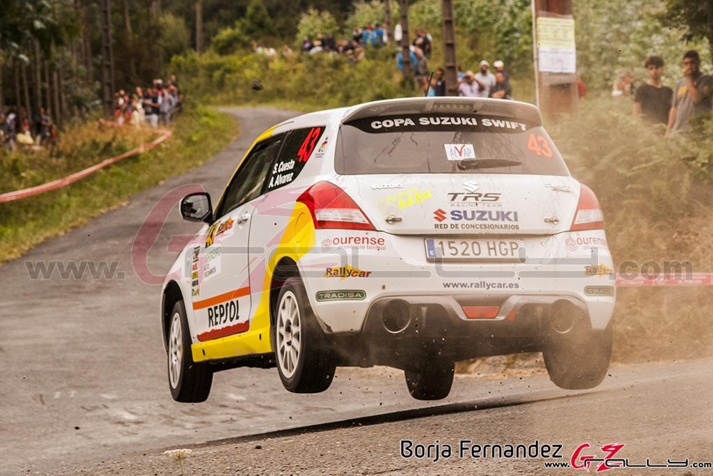 Rally_Ferrol_BorjaFernandez_18_0008
