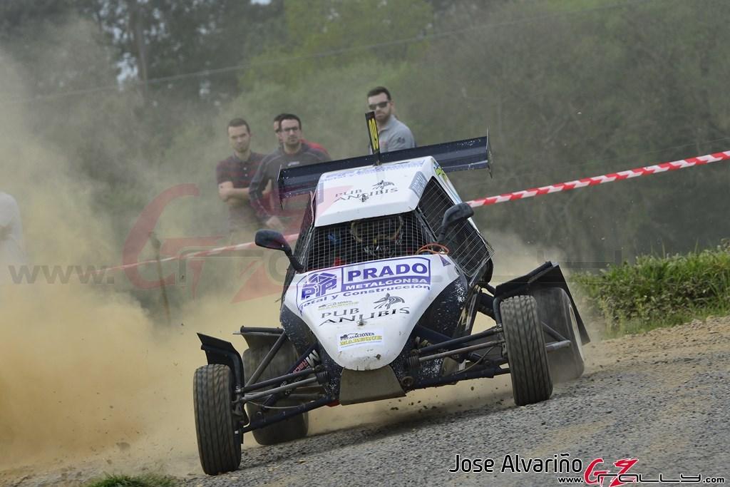 Rallymix_Touro_JoseAlvarinho_18_0008