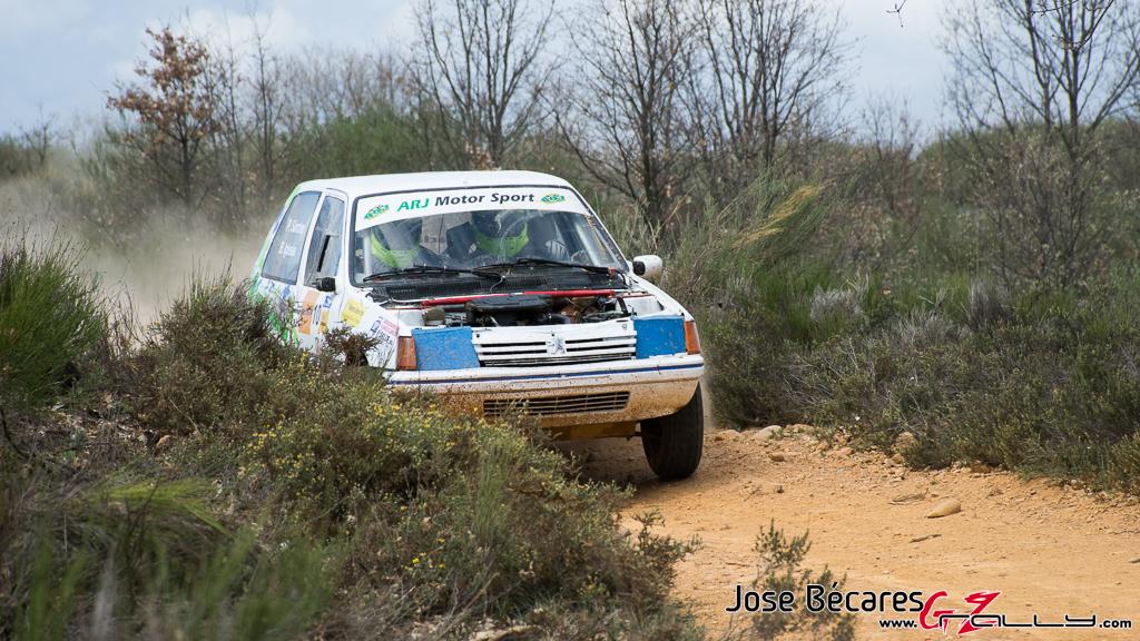 Jose Bécares_IV Rallysprint de tierra Guerrero competición_011