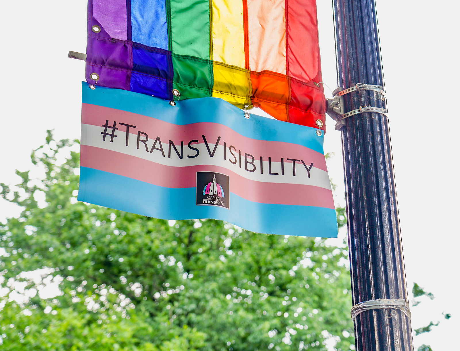 Thanks for Publishing my Photograph, in Fillmore bills target Arizona transgender community | Arizona Mirror