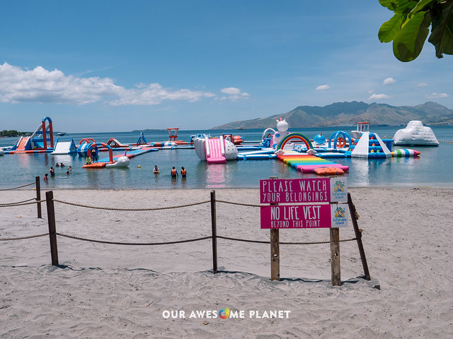 Inflatable Island-1.jpg