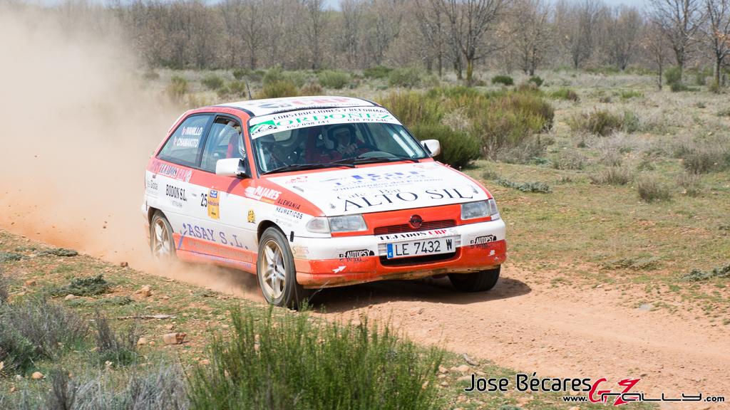 Jose Bécares_IV Rallysprint de tierra Guerrero competición_031